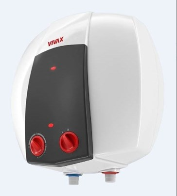 Vivax Electric water heater EWH-10VRA