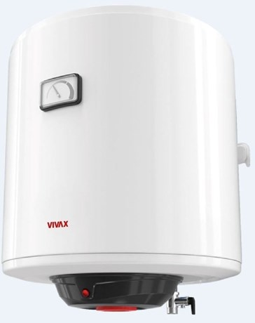 Vivax Electric water heater EWH-30VR