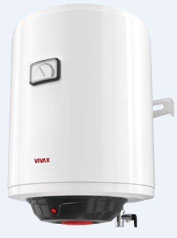 Vivax Electric water heater EWH-50VR